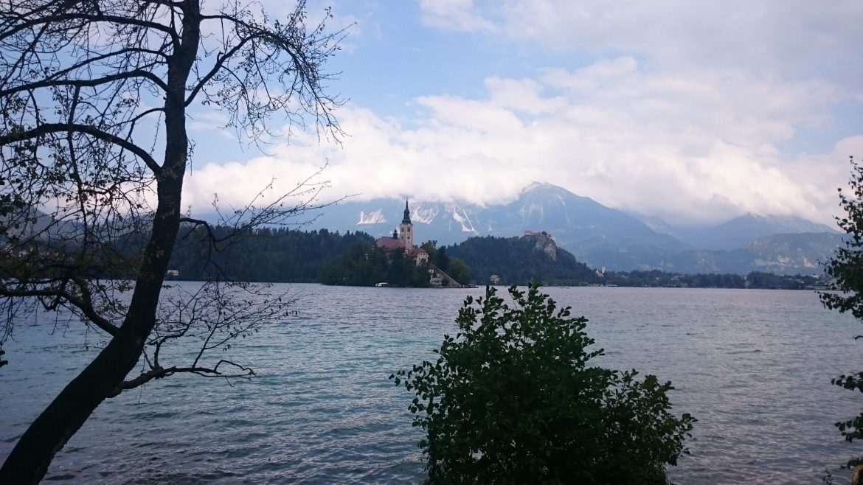 Slovenië inspiratie: deze 8 bestemmingen mag je niet missen