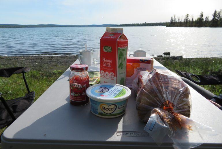 BC Parks | Green Lake Provincial Park
