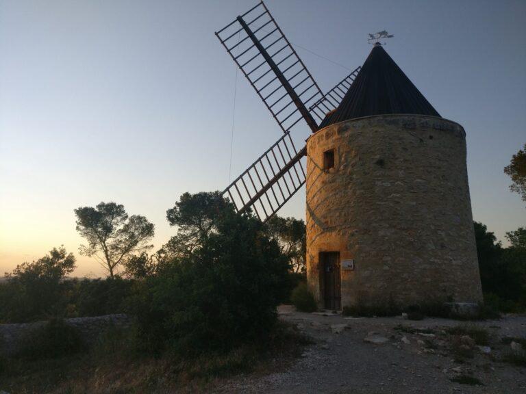 De leukste dorpen en stadjes in Les Alpilles Provence