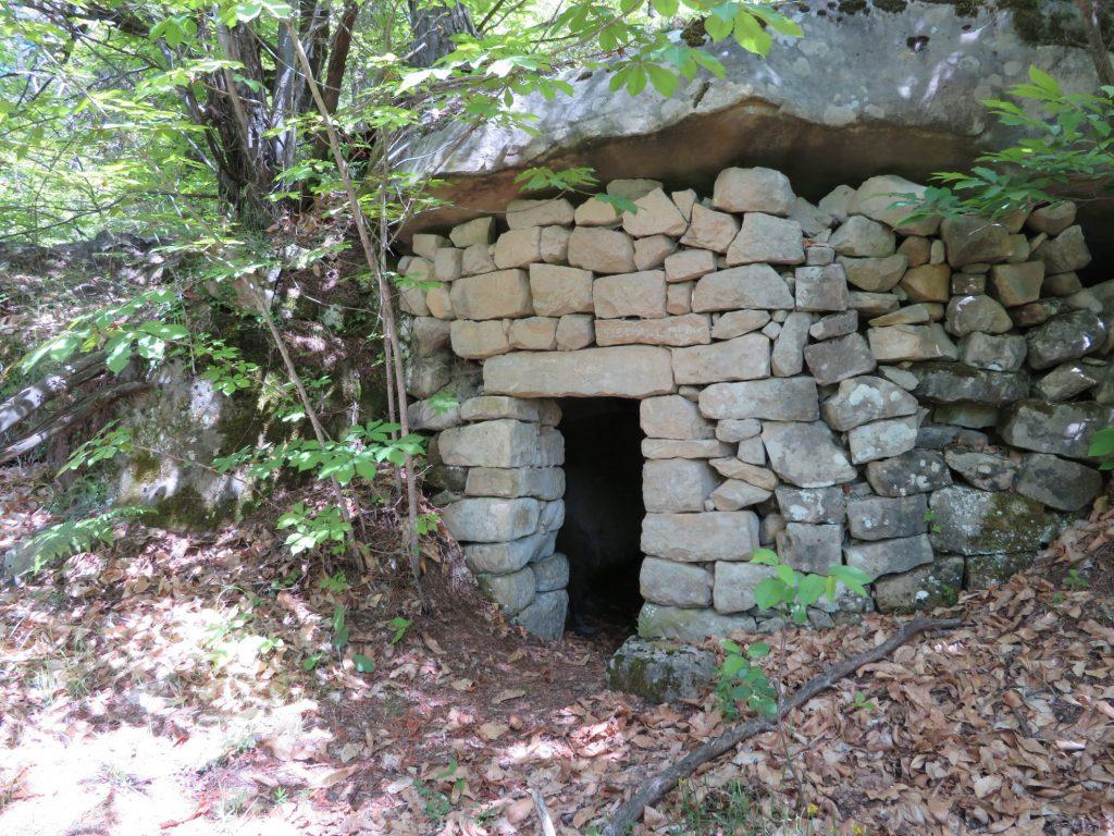 Hiken bij de Grès d'Annot | Gorges du Verdon | Frankrijk