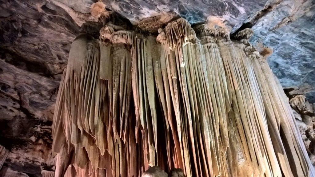 Cango Caves | Oudshoorn