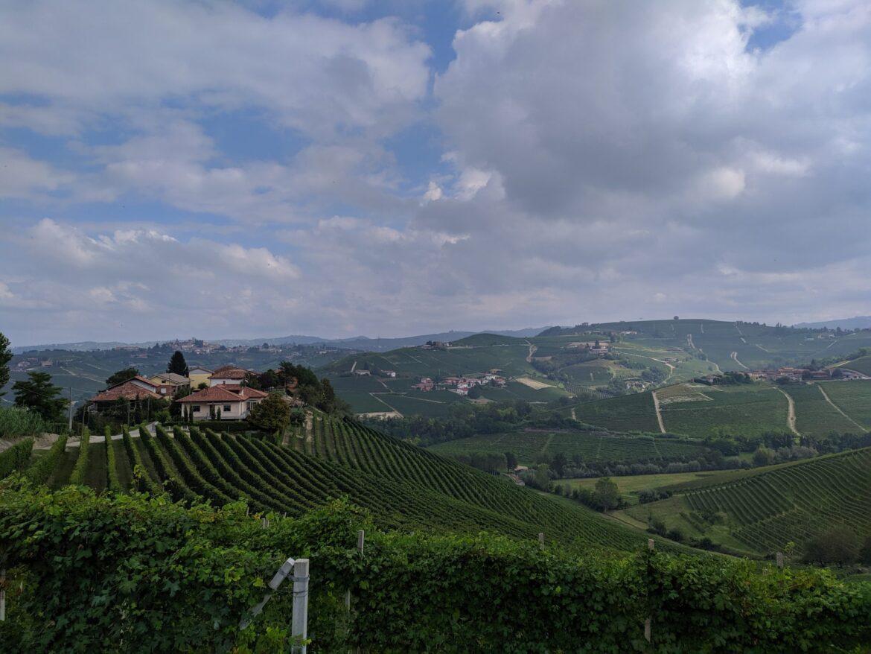 Piemonte Italië: een weekend vol met nieuwe en onverwachtse avonturen