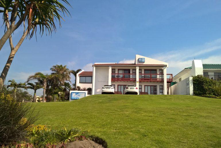 Amanda's B&B Gonubie | Lodges in Zuid Afrika