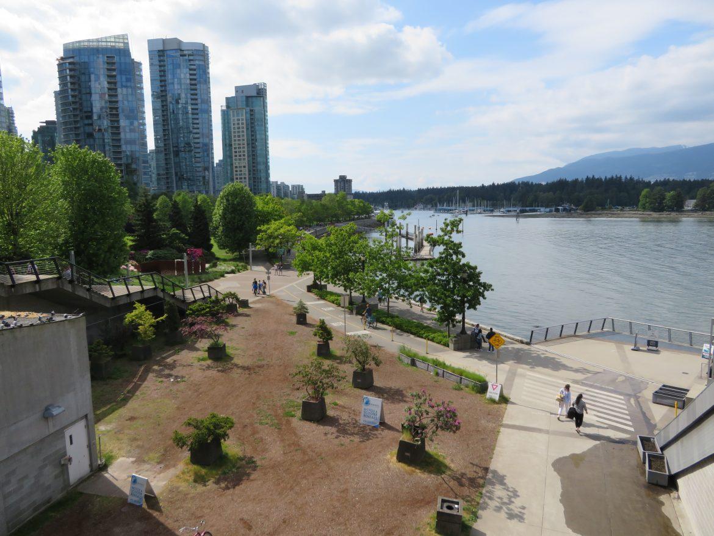 Stedentrip Vancouver: Handige tips om alles uit je verblijf te halen