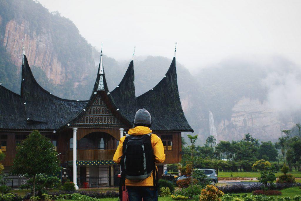 Top 10 bucketlist bestemmingen | Sumatra