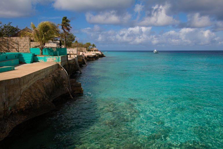 Bonaire | Top 10 voor dit decennium