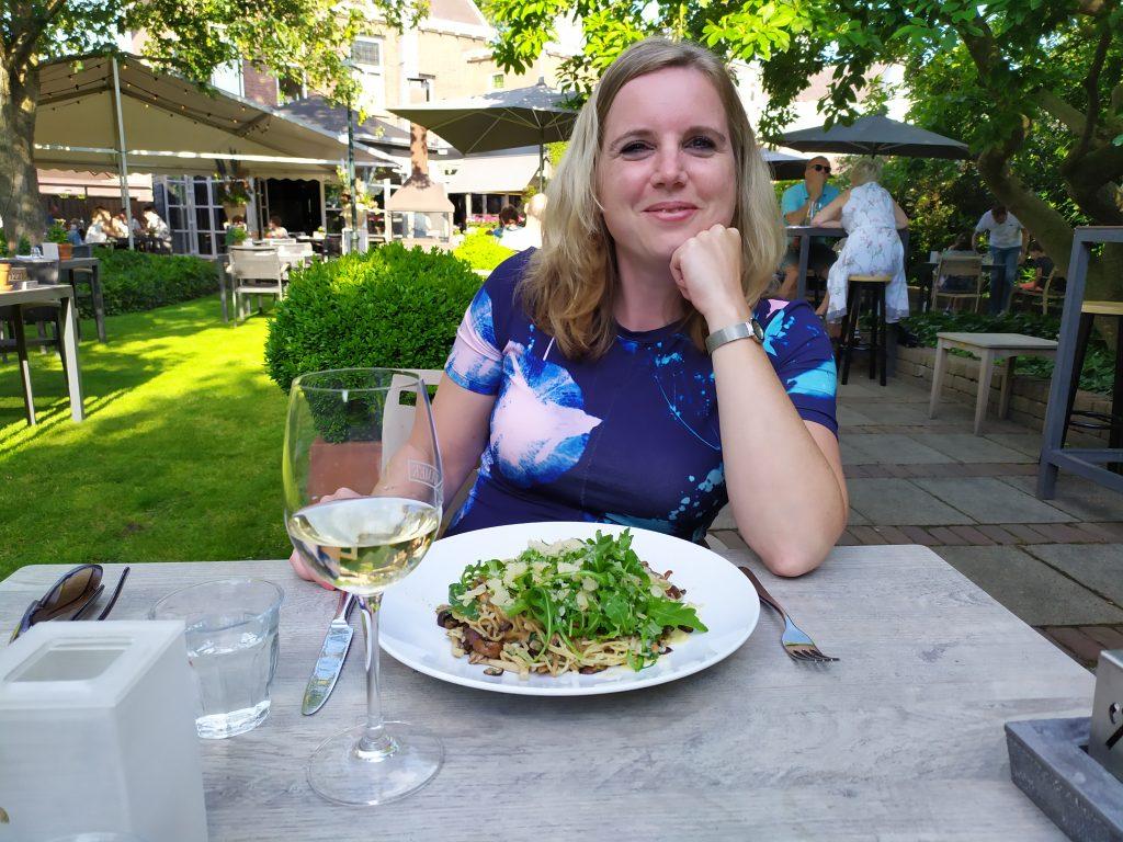 De Eetkamer Goirle: lekker uit eten in Brabant