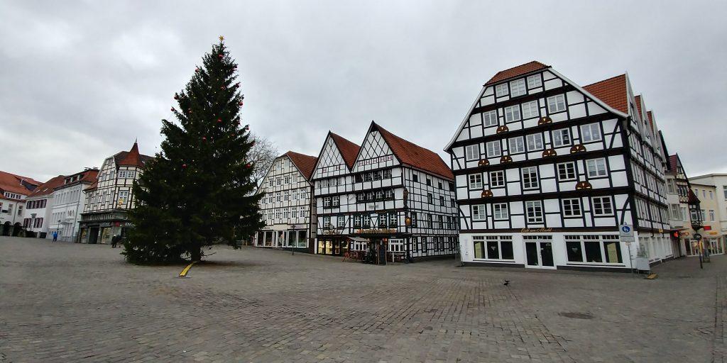 Soest | Duitsland | Sauerland