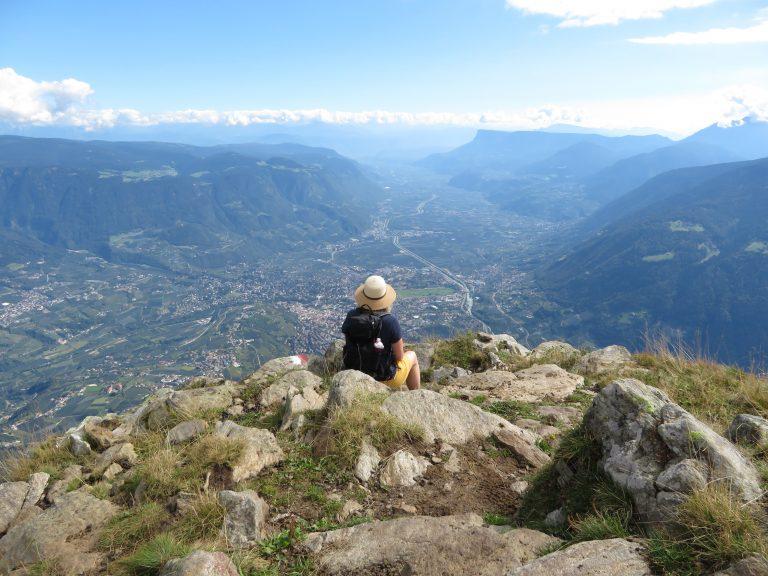 Vakantie in Zuid Tirol: 3 weken op ontdekking in magisch Meraner Land