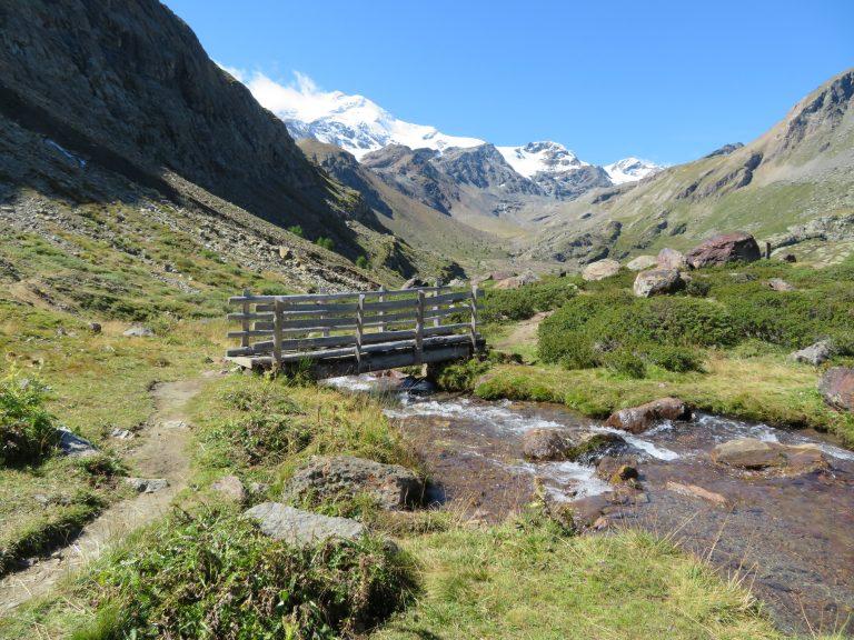 Wandelparadijs Zuid Tirol: wat zijn mooie wandelroutes in Meraner Land?
