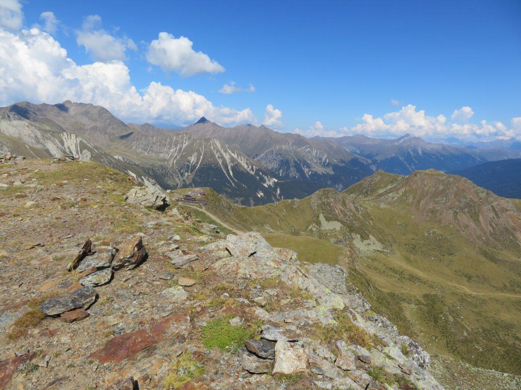 Wandelen Meran 2000 | Merano 2000 | Meraner Land | Zuid Tirol