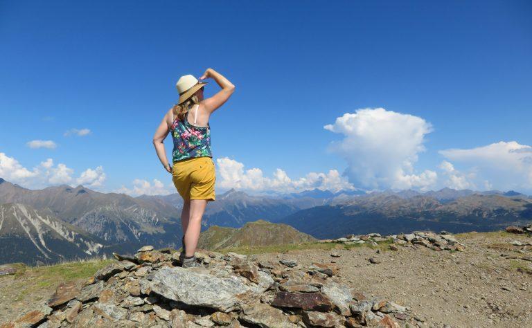 Wandelen in Zuid Tirol: 10 tips voor een geslaagde hike