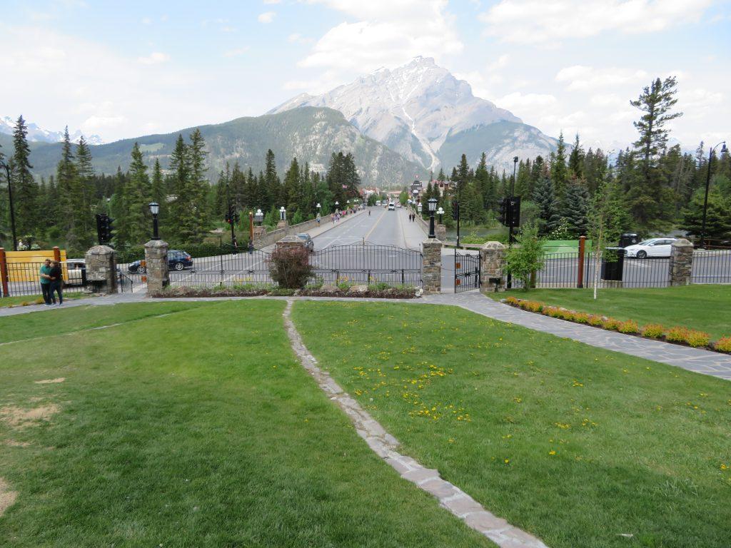 Banff | Canadese Rockies