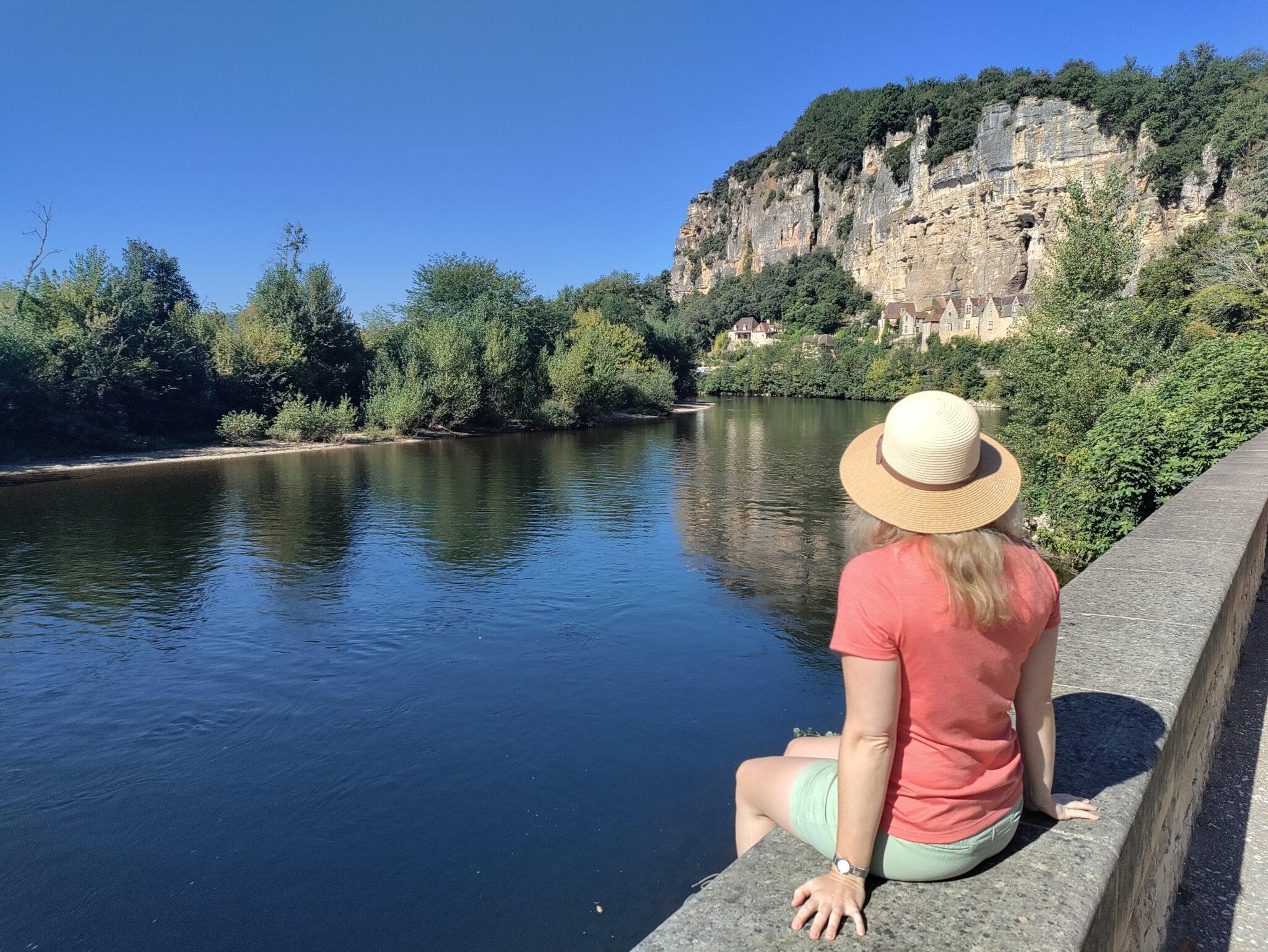 Kamperen in de Dordogne | Proeven van het ware Franse leven